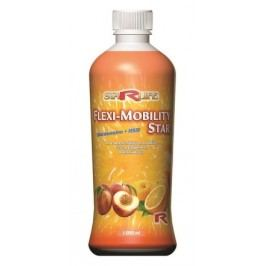 Flexi-Mobility Star 1000 ml