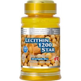 Lecithin 1200 Star 60 sfg