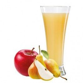 Ovocňák mošt Jablko-Hruška 250ml
