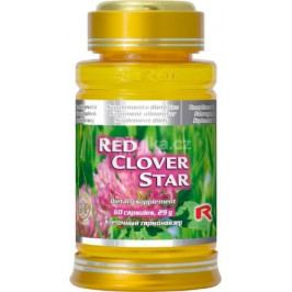 Red Clover Star 60 cps