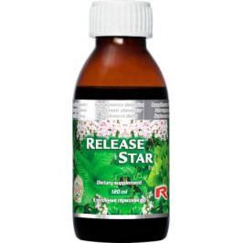 Release Star 120 ml