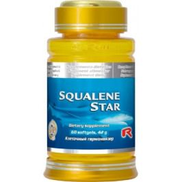 Squalene Star 60 sfg