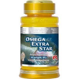 Omega Extra Star 60 sfg