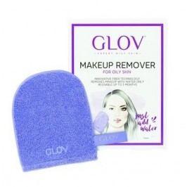GLOV Expert Oily Skin