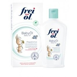 Frei Öl Dětský olej 140 ml