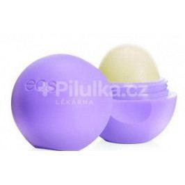 EOS Balzám na rty Passion Fruit 7 g