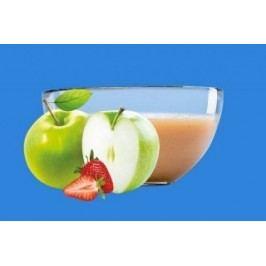 Ovocňák pyré Jablko-Jahoda 120g