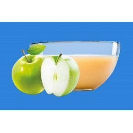 Ovocňák pyré 100% Jablko 120g