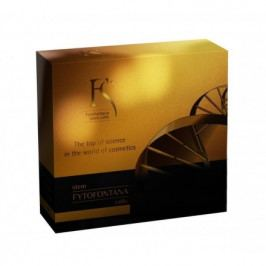 FS Rejuvenating gift set (Serum+Em.+Pure Wrinkle)