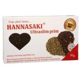 Hannasaki Ultraslim Prim 50g