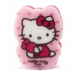 SUAVIPIEL HELLO KITTY BATH SPONGES