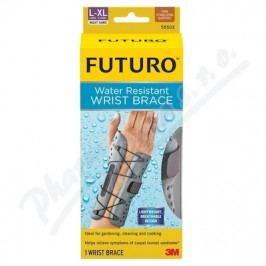 3M FUTURO Voděodolná zápěstní ortéza pravá L-XL