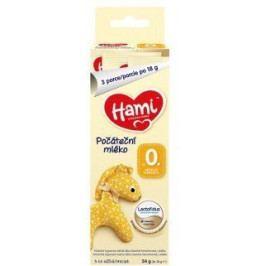 Hami 0+ 3x18g