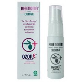 RIGENOMA spray 20ml