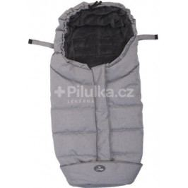 Bo Jungle thermofusak Light Grey