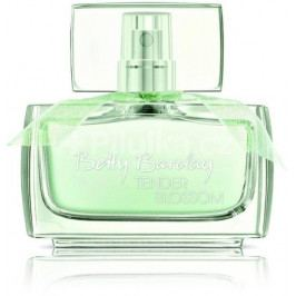 B.BARCLAY TENDER BLOSSOM EdT 50ml