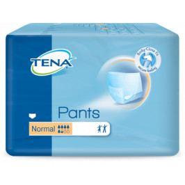 Inkont.kalh.TENA Pants Normal Medium 10ks 791510