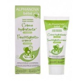 Hydratační krém na obličej 40 ml