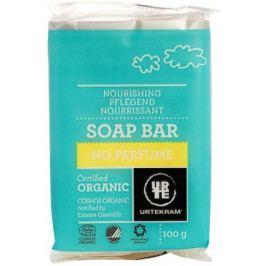 Mýdlo bez parfemace 100g BIO