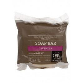 Mýdlo levandulové 175g BIO