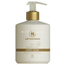Tekuté mýdlo na ruce Morning Haze 380ml BIO