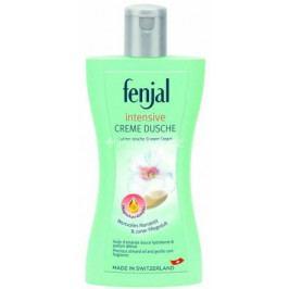 FENJAL INTENSIVE Sprchov