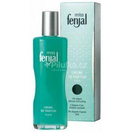 FENJAL MISS Creme de Parfum 100ml