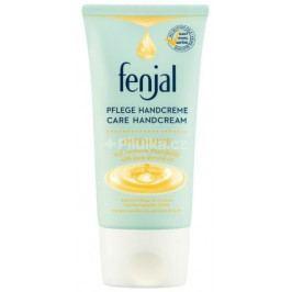 FENJAL Premium Intensive kr