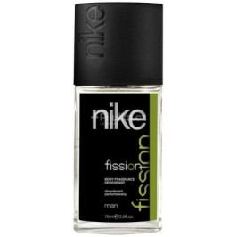 NIKE FISSION MAN Deo vapo 75ml