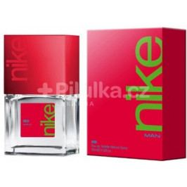 NIKE RED MAN EdT 30ml