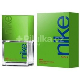 NIKE GREEN MAN EdT 30ml