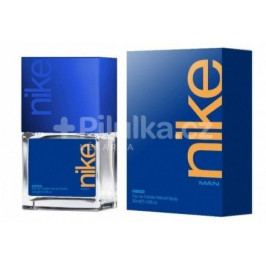 NIKE INDIGO MAN EdT 30ml