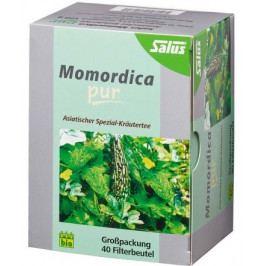Bio Momordica