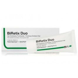 IFC BIRETIX DUO gel 30ml