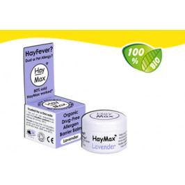HayMax přírodní prostř.na alergii Levandule 5ml