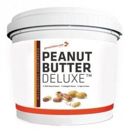 GoNutrition Burákové máslo Deluxe 500g - Milionářská sušenka