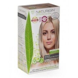 Barva na vlasy 10.2 Lightest Blonde Ash
