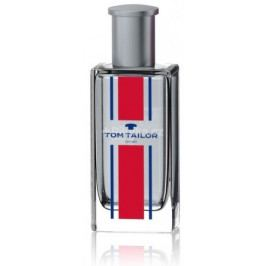 TT Urban Life M. EdT 30ml