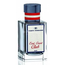 TT East Coast Club M. EdT 30ml
