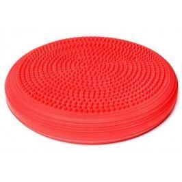 Qmed - Balanční a masážní disk červený