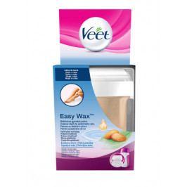 VEET EasyWax Vosk.náplň na nohy do el.setu Citlivá pokožka 50ml