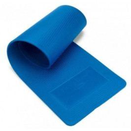 Podložka na cvičení Thera-Band®, 190 x 60 x 1,5 cm, modrá