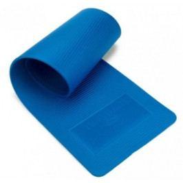 Podložka na cvičení Thera-Band®, 190 x 60 x 2,5 cm, modrá