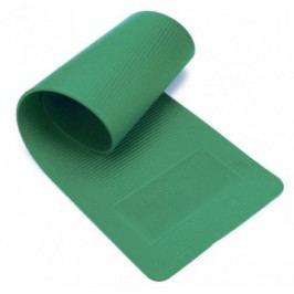 Podložka na cvičení Thera-Band®, 190 x 60 x 2,5 cm, zelená