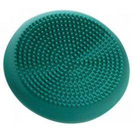 Balanční čočka Thera-Band®, 33 cm, zelená