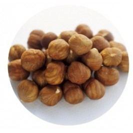Lískové ořechy BIO 1kg