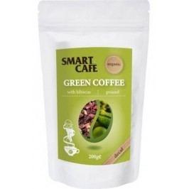 Zelená káva s  ibiškem 200g