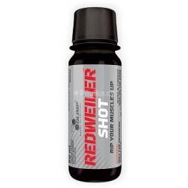 Olimp, Redweiler SHOT, 60ml, Cola
