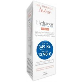 AVENE Hydrance optimale riche SPF20 40ml SLEVA