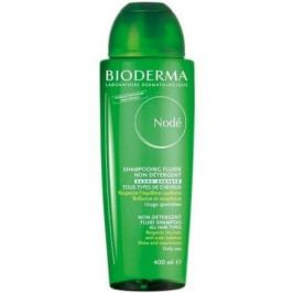 BIODERMA Nodé šampon 400ml